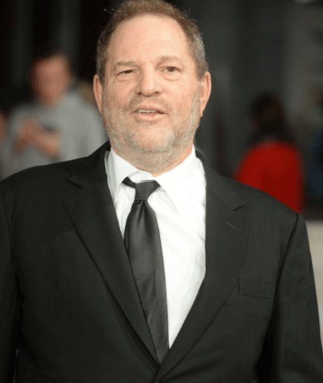 """Harvey Weinstein """"is finally about to be arrested"""" over serial s*x assault accusations"""