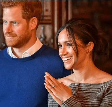 World leaders to miss wedding of Meghan Markle and Prince Harry