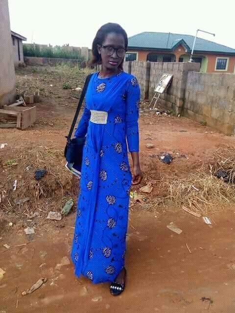 dating agentur i Lagos få kroken upp Visa