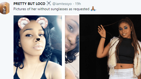 OOU student declared missing after going on a date with her boyfriend