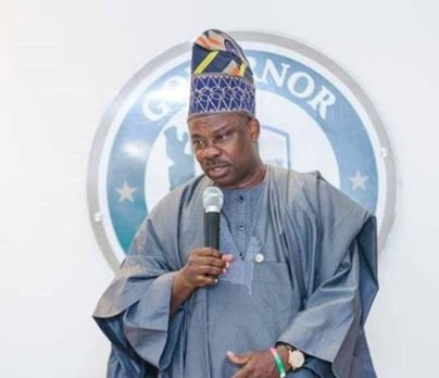 Ogun State declares Tuesday, June 12 as public holiday