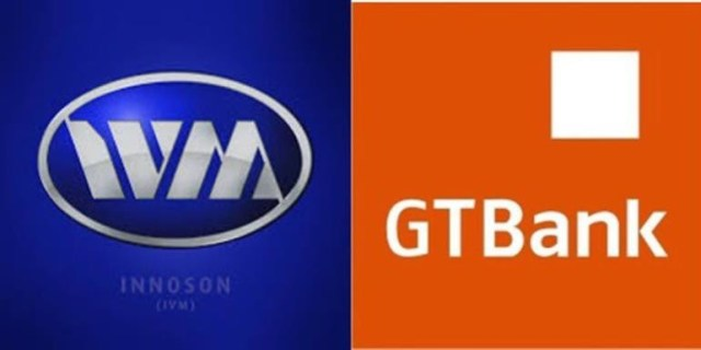Innoson retracts false statement about GTBank
