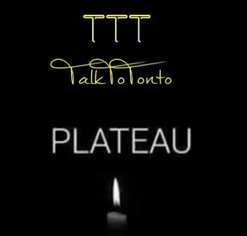 Plateau Crisis: Tonto Dikeh offers to give corp member money to?transport themselves out?to avoid any potential danger