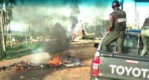 10 killed in fresh attacks in Plateau