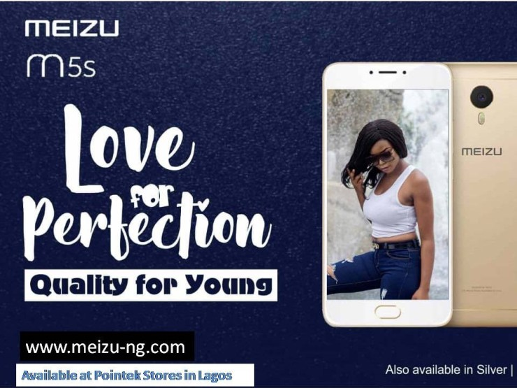 5b3f1ea6ca9c4 - Meizu phones officially now in Nigeria