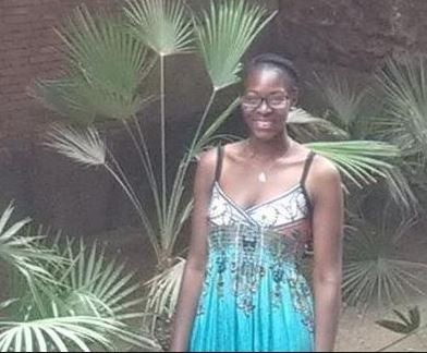 20 year old?Nigerian student commits suicide in her hotel room in UK