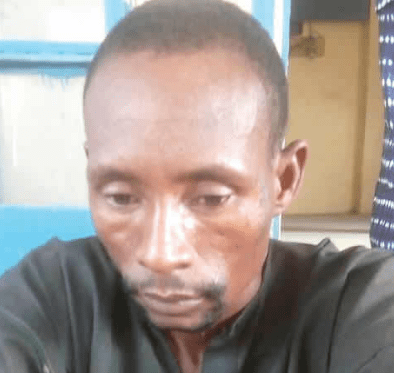Man kills wife for committing adultery in Niger