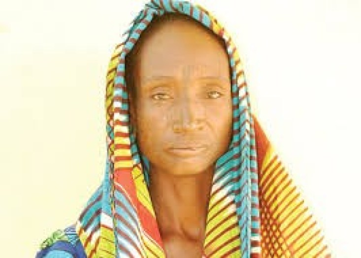 Woman throws her 2-year-old grandchild into well to teach daughter-in-law lesson in Niger state