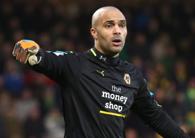 Super Eagles goalkeeper Carl Ikeme announces retirement from football after battle with Acute Leukamia?