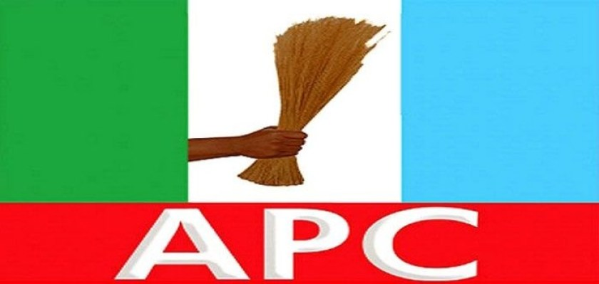 Breaking: Imo APC chairman assassinated
