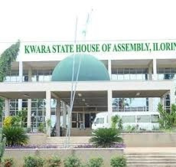 Breaking: 23 members of Kwara state house of Assembly defect to PDP