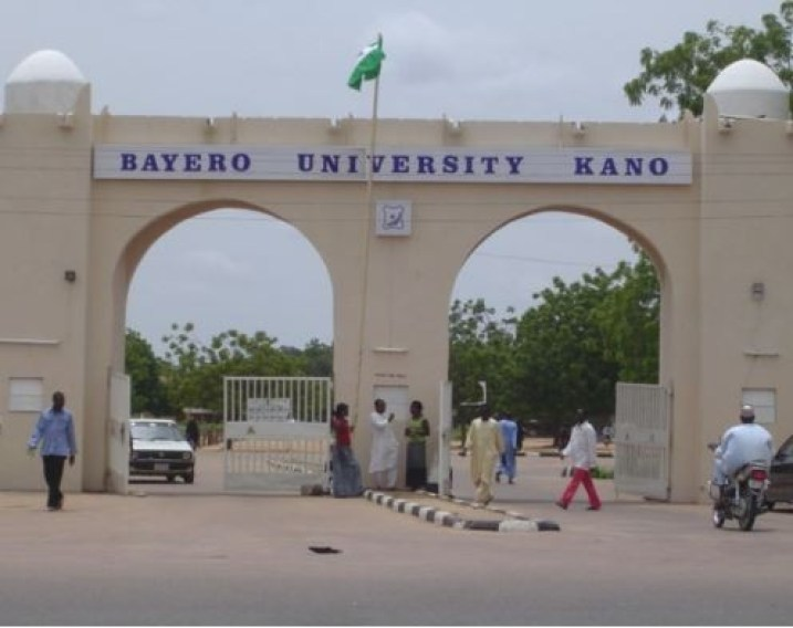 33 students expelled over exam malpractice from?Bayero University in?Kano State