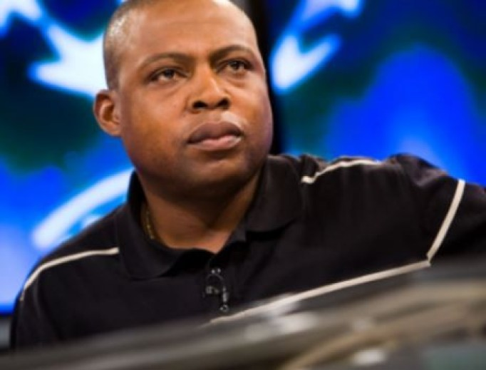 FIFA?bans Zambian legend, Kalusha Bwalya from all football activities for two years