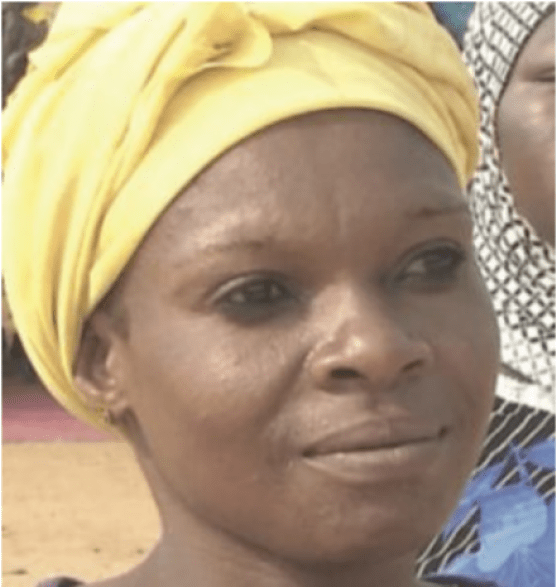 How Benue woman slept with her son in order to have a child for her infertile husband