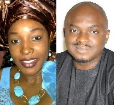 PDP candidate wins late husband