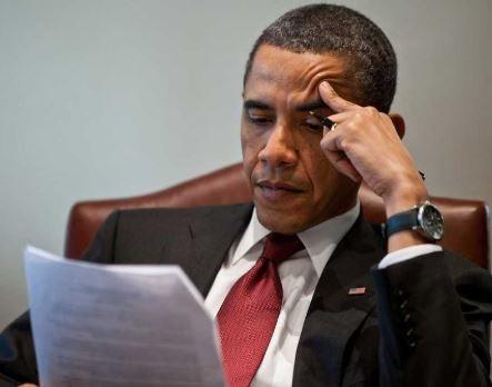 Barack Obama shares a list of books he