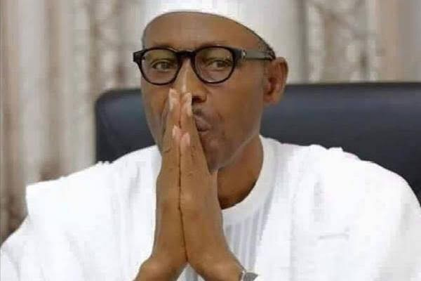 PDP gives Buhari 24 hours to arrest Miyetti Allah leaders over threat on Saraki