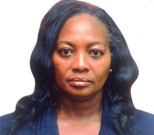 Four years after, Nigerians remember Dr?Stella Adadevoh who sacrificed her life to prevent the spread of Ebola virus in Nigeria