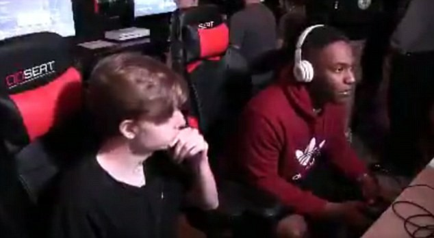 Breaking! Deadly mass shooting at video game tournament in Florida leaves