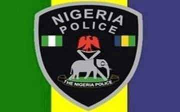 Kidnapped wife of slain Kaduna pastor regains her freedom after payment of N500, 000 ransom