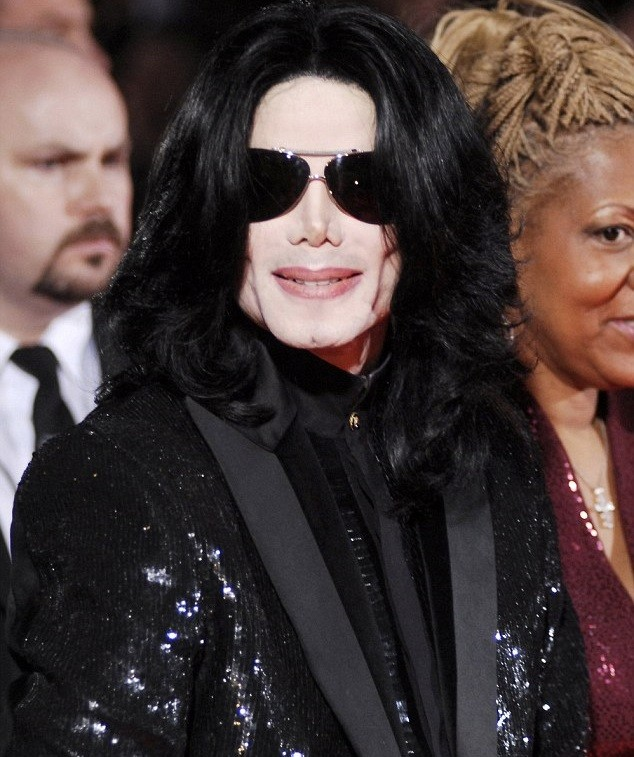Michael Jackson is earning more in death than he did in life as estate rakes in $74million in one year