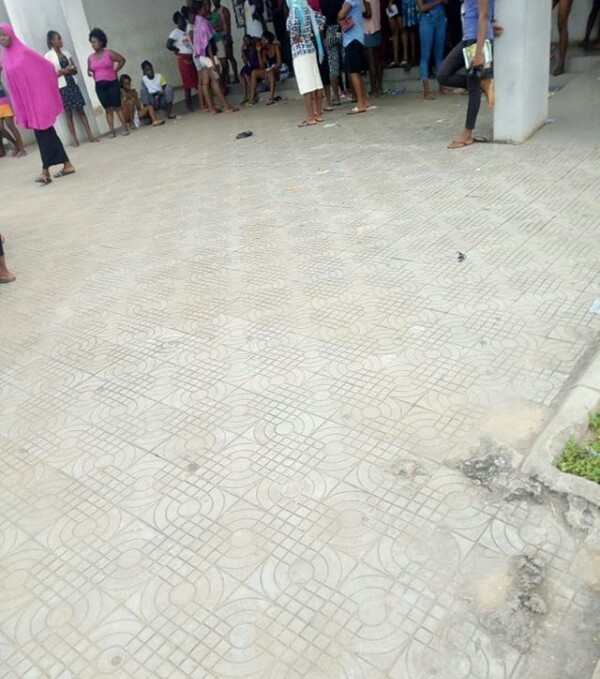 5b969b91e8d29 - 100L UNIABUJA student dies after she fell sick and school clinic couldn't handle the case