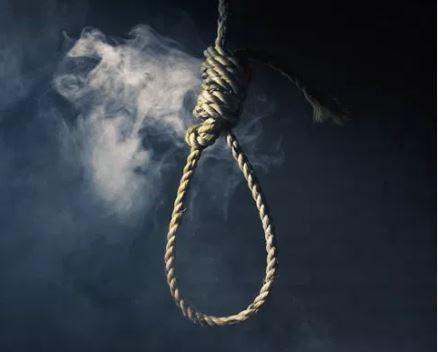 U.S. tourist?Larkin Crow commits suicide in Uganda