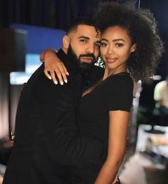 Drake rumored to be dating Jimmy Jam