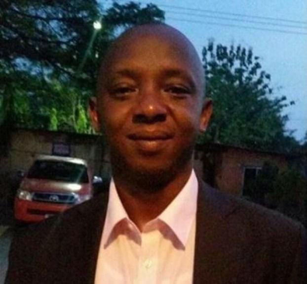 Ex-Ebonyi State?governor,?Martin Elechi loses son