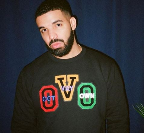Drake apologizes for cancelling two shows in Miami due to an unknown ailment