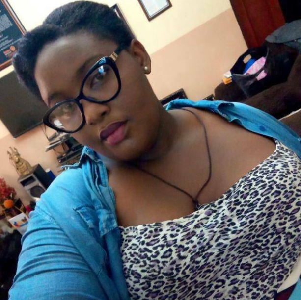 AAU medical student, 18, dies after complaining of a headache