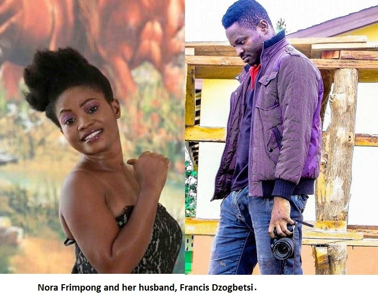 Movie producer?s wife leaks nude video an actress allegedly sent her husband to secure a movie role 18+