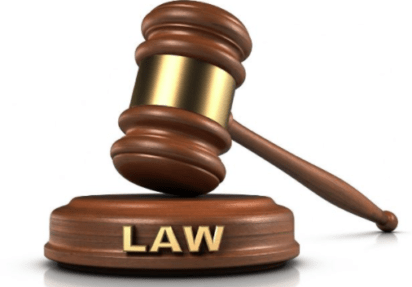 Abia APC crisis: Judge accuses acting Chief Judge, Registrar of plotting to ?undo? him