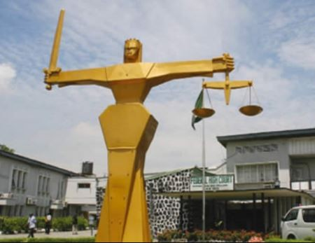Court sacks Benue State lawmaker, orders refund of 3 years?salary