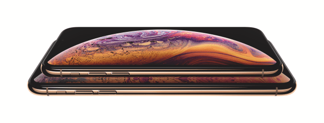 Welcome to the big Screens! Apple launches iPhone Xs and iPhone Xs Max in Nigeria