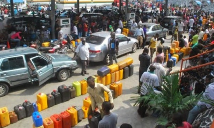 Fuel scarcity looms as NUPENG declares support for NLC planned strike