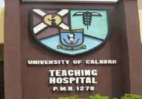 Armed robbers allegedly steal babies at University of Calabar Teaching Hospital