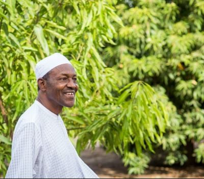 We will compensate farmers affected by flooding this year - President Buhari assures