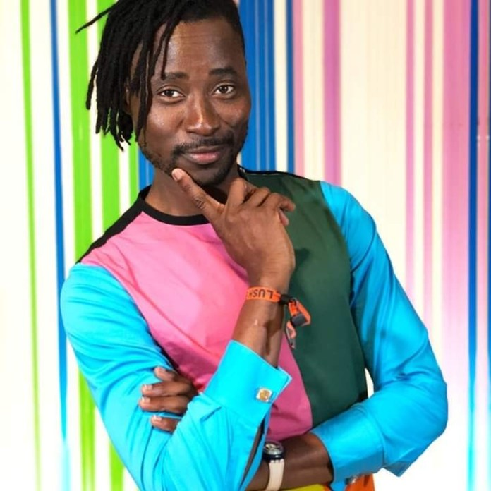 Bisi Alimi says he will go traditional this year and offer prayers to the gods of his people
