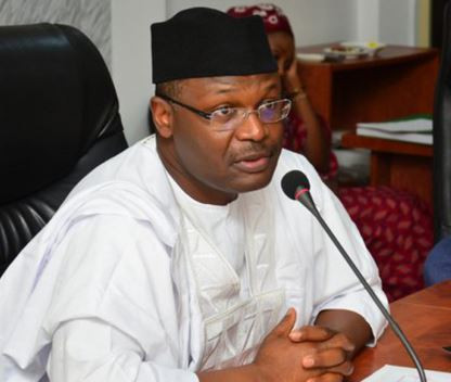 2019 Election:?INEC releases final list of presidential and National Assembly contestants
