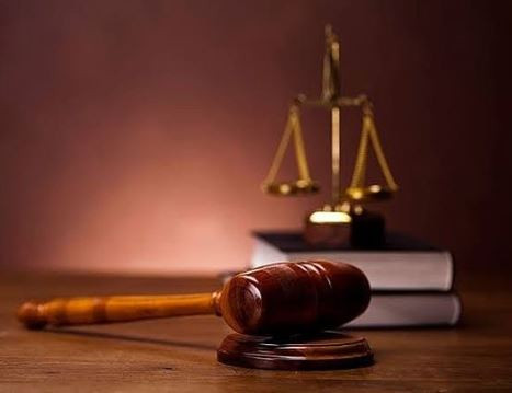 N400m Scam: Fraudster who defrauded First Inland Bank bags 32 years in prison