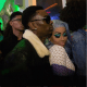 Blac Chyna is now dating rapper Soulja Boy (Photos)