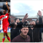 Mikel Obi Called 'Rolls-Royce Midfielder' By Middlesbrough As Fans Hail And Praise Him As The 'African Zidane' [Video]