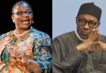 Buhari's comment on Ballot box snatching promotes jungle justice- Oby Ezekwesili