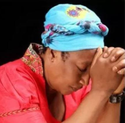 Image result for The only regret I have in life is that I wasn't allowed to marry the man of my choice' – Patience Ozokwor