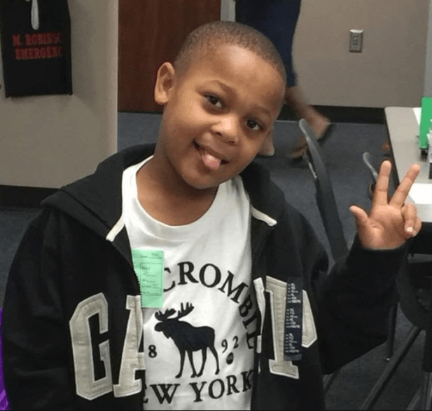 10-year-old boy kills himself after relentless bullying