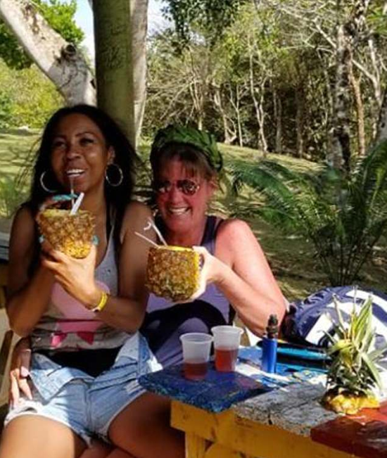 Bodies of missing New York couple who disappeared while vacationing in the Dominican Republic may have been found