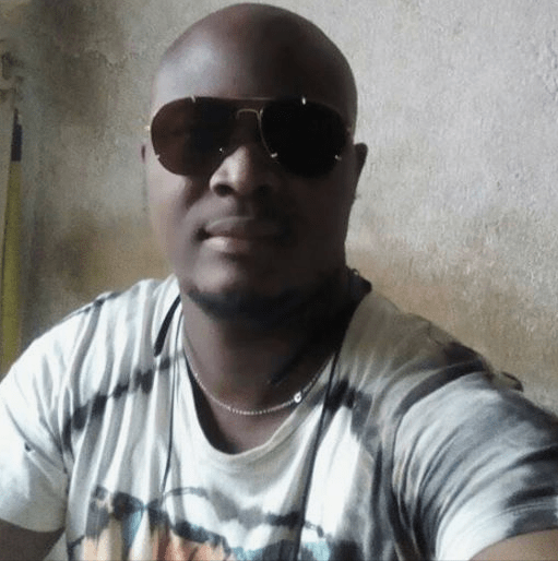 Animals lay eggs without assistance but women make unnecessary noise in labour room - Nigerian man says
