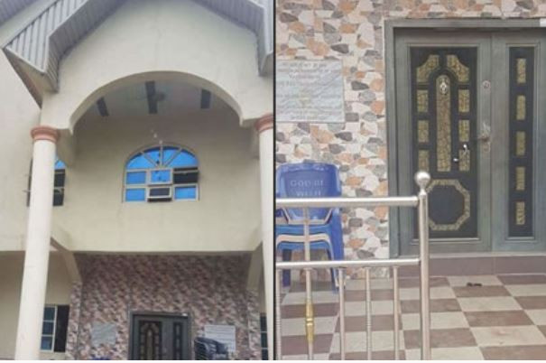 Nearly two years after, suspects in Ozubulu church attack where 13 worshipers were killed regain freedom