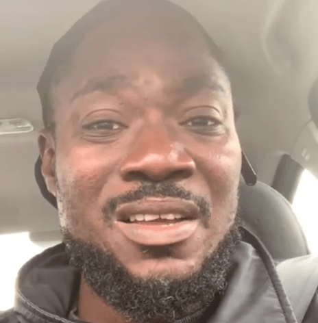 Daddy Showkey reacts to rumors that the IG of Police plans to arrest him